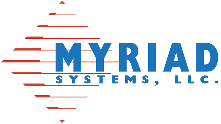 Myriad Systems LLC: Brookfield Application and Database Developers